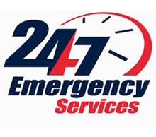 24/7 Locksmith Services in Altamonte Springs, FL