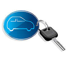 Car Locksmith Services in Altamonte Springs, FL