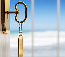 Residential Locksmith Services in Altamonte Springs, FL